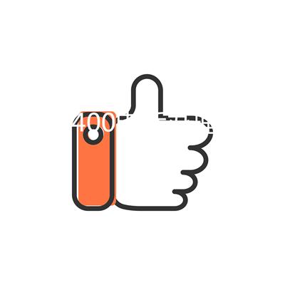客户设备物联网卡续费(移动物联卡充值平台)