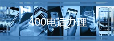 网络虚拟400电话(网络电话呼叫软件免费版)