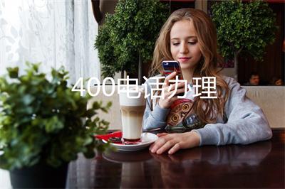 华三400电话exceeds(h3c售后技术支持)